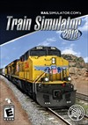 Download Train Simulator 2013 for PC