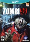 Buy ZombiU for Wii U