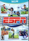 Rent ESPN Sports Connection for Wii U
