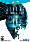 Rent Aliens: Colonial Marines (cancelled) for Wii U