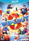 Rent Wipeout 3 for Wii U