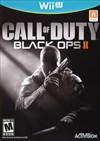 Rent Call of Duty: Black Ops II for Wii U