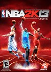 Download NBA 2K13 for PC