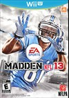 Buy Madden NFL 13 for Wii U