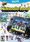 Buy Nintendo Land for Wii U