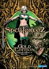 Download Spellforce 2 Gold Edition for PC