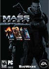 Download Mass Effect Trilogy for PC