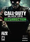Download Call of Duty: Black Ops Rezurrection Content Pack for Mac