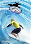 Download The Surfer for PC