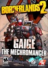 Download Borderlands 2 Mechromancer Pack for PC