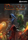Download Magicka: Dungeons & Daemons for PC