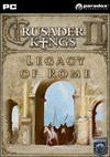 Download Crusader Kings II Legacy of Rome for PC