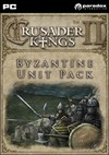 Download Crusader Kings II Byzantine Unit Pack for PC