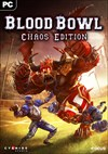 Download Blood Bowl Chaos Edition for PC