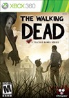 Buy The Walking Dead for Xbox 360