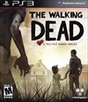 Rent The Walking Dead for PS3