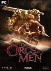 Download Of Orcs and Men for PC