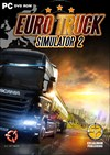 Download Euro Truck Simulator 2 for PC