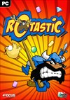 Download Rotastic for PC