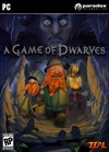 Download A Game of Dwarves for PC