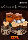 Download A Game of Dwarves - Ale DLC Pack for PC