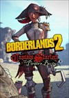 Download Borderlands 2: Captain Scarlett and her Pirate's Booty for PC