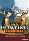 Download Cabela's Hunting Expeditions for PC