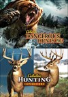 Download Cabela's Dangerous Hunts 2013 and Cabela's Hunting Expeditions Bundle for PC