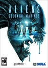 Download Aliens: Colonial Marines for PC