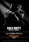Download Call of Duty: Black Ops II Season Pass for PC