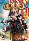Download BioShock Infinite for PC