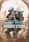 Download Tom Clancy's Ghost Recon: Future Soldier - Khyber Strike Pack for PC