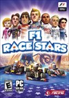 Download F1 Race Stars for PC