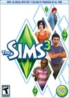 Download The Sims 3 for PC
