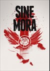 Download Sine Mora for PC