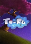 Download To-Fu: Trials of Chi for PC