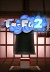 Download To-Fu 2 for PC