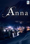 Download Anna - Extended Edition for Mac