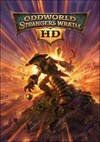 Download Oddworld: Stranger's Wrath HD for PC