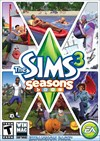Download The Sims 3 Seasons for PC
