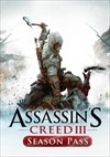 Download Assassin's Creed III - Season Pass for PC