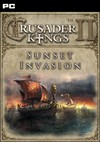 Download Crusader Kings II Sunset Invasion for PC