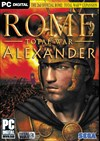 Download Rome: Total War Alexander for PC