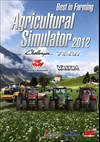 Download Agricultural Simulator 2012 for PC