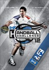 Download IHF Handball Challenge 12 for PC