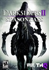 Darksiders II Season Pass