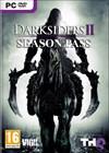 Darksiders II Season Pass