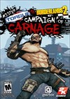 Download Borderlands 2: Mr. Torgue's Campaign of Carnage for PC