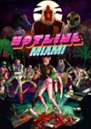 Download Hotline Miami for PC