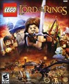 Download LEGO: The Lord of the Rings for PC